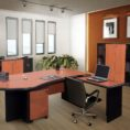 officinas2