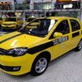taxi-premium-colombia