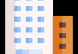 003-building